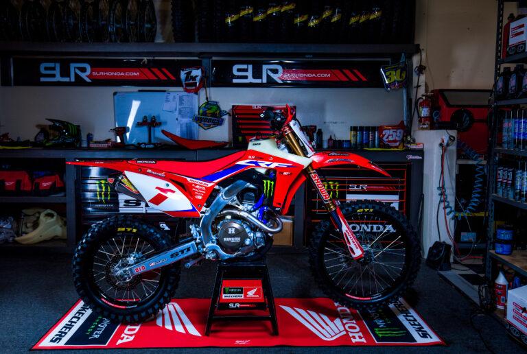 SLR_Racing2020-4
