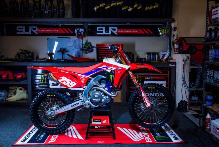 SLR_Racing2020-5