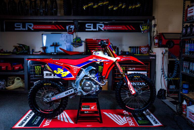 SLR_Racing2020-6