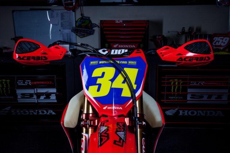SLR_Racing2020-9